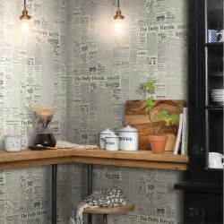 Magnolia Homes Wallpaper The Daily Wallpaper From Joanna Gaines Magnolia Home By York