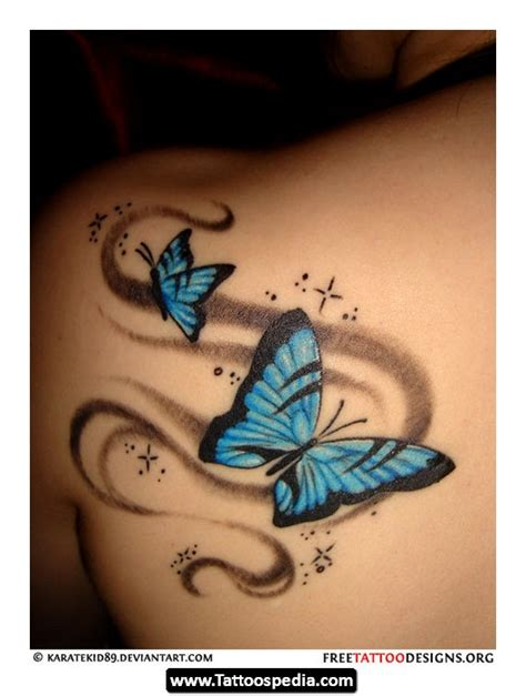 tattoo ideas back shoulder back shoulder tattoos for women tattoospedia