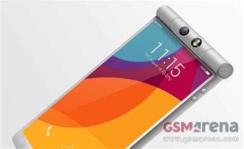 Hp Oppo Zone oppo n3 preview launching with stylish rotating xcitefun net