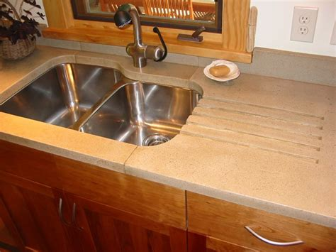 Concrete Countertops Nc by Photo Gallery Concrete Countertops Raleigh Nc The