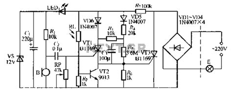 integrated circuits versus discrete components disadvantages of integrated circuits discrete components 28 images the field output circuit
