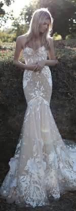 wedding dresses for the modern bride timeless and elegant