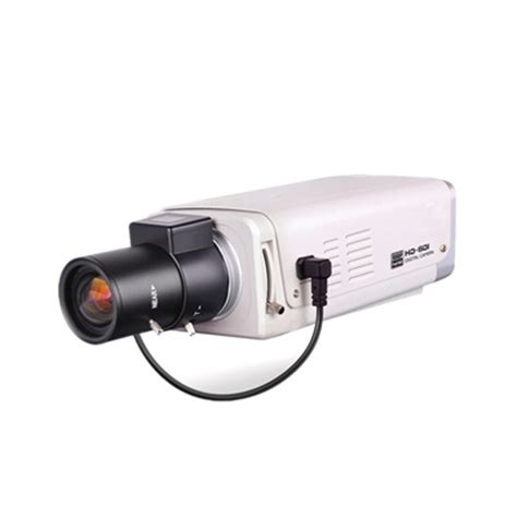Cctv Analog analog hd cctv from china manufacturer igreenview optoelectronic co ltd