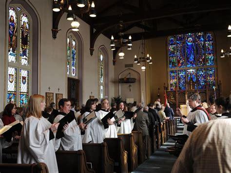 Amazing Charlotte Non Denominational Churches #4: Mariners-church-detroit.jpg