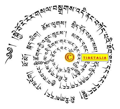 tibetan tattoo font generator heart shaped text tattoo