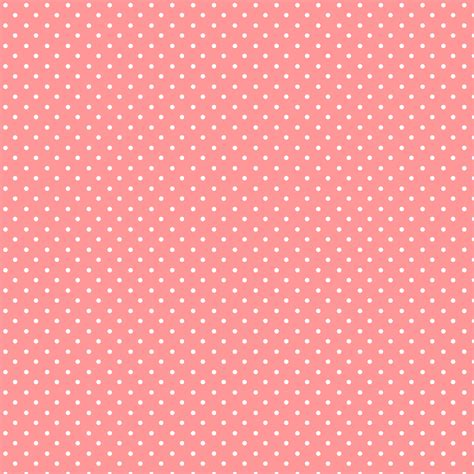 dot pattern html pink dots pattern collection 15 wallpapers