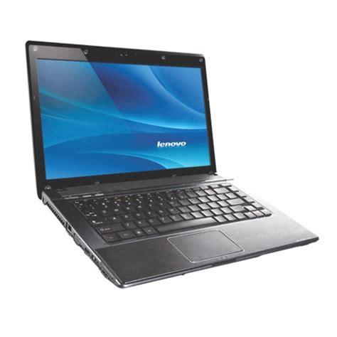 Laptop Lenovo B4070 I5 lenovo notebook b4070 intel i5 80f3000mbr n 250 cleo tecnologia