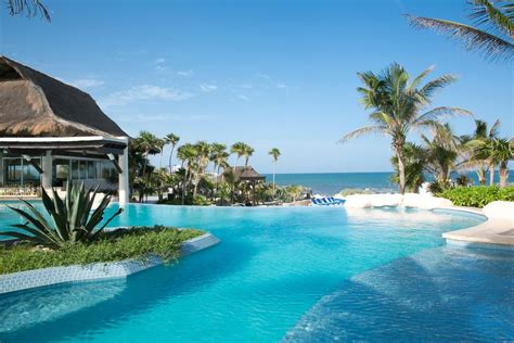 All Inclusive Couples Retreat Kore Tulum Retreat In Riviera Hotel Rates Reviews