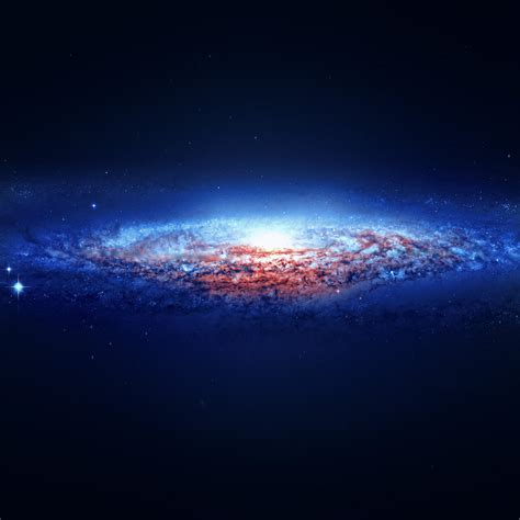 galaxy wallpaper retina mx15 galaxy space show edge s6 nature papers co