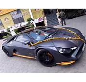 DC AVANTI LIMITED EDITION 310  GREY COLOR YouTube