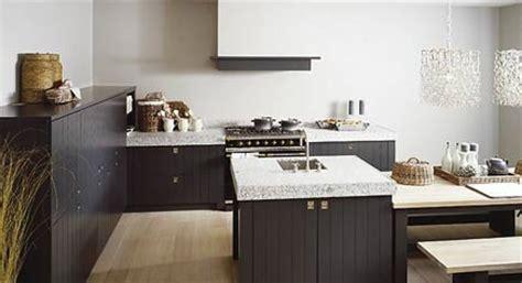 mandemakers keukens vacatures mandemakers keuken groningen keukenarchitectuur