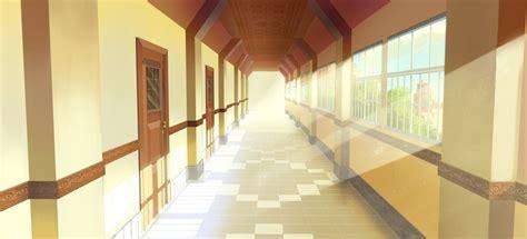 Bedroom Colour Tlom Corridor Bg 1 By Exitmothership On Deviantart