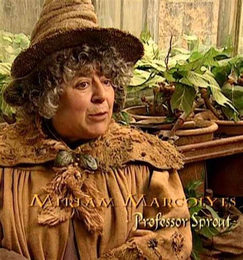 pomona sprout images pomona sprout