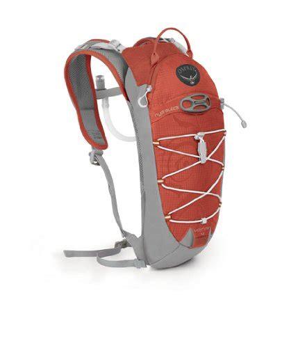 4 litre hydration pack osprey verve 4 litre hydration pack lava one size