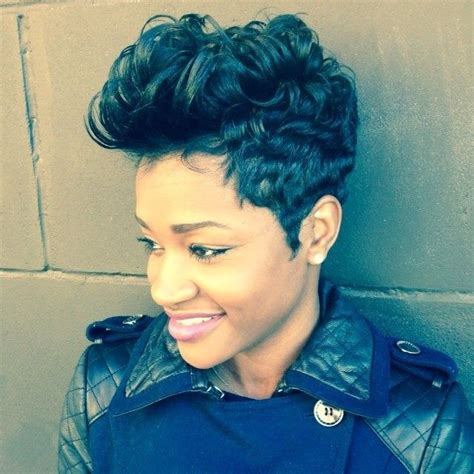 like the river salon hair gallery like the river salon atlanta ga hair pinterest
