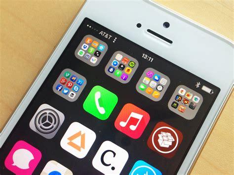 apple recommends  jailbreak iphone  ipad recomhub