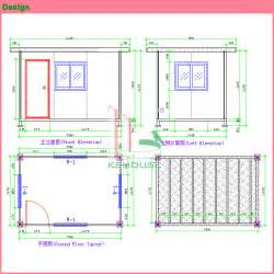Philippine House Designs And Floor Plans Security Guard House Design Layout Trend Home Design And