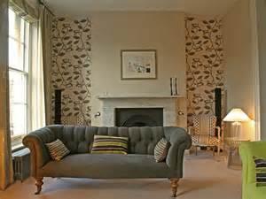 1940s interior design 1940s interior design photos