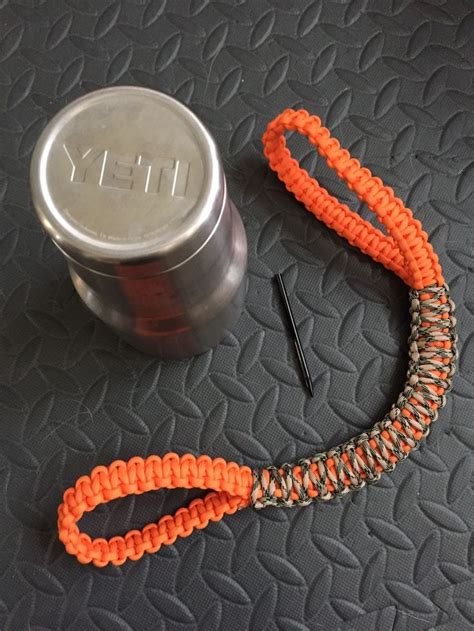 paracord craft projects 25 best paracord ideas on paracord paracord