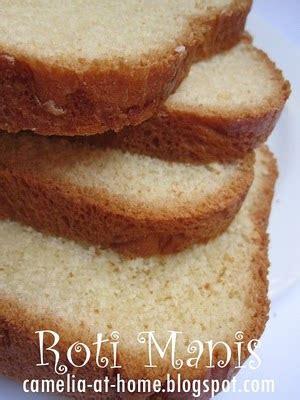 Toaster Merk Di Malaysia C A M E L I A H O M E Bluesky S Roti Manis