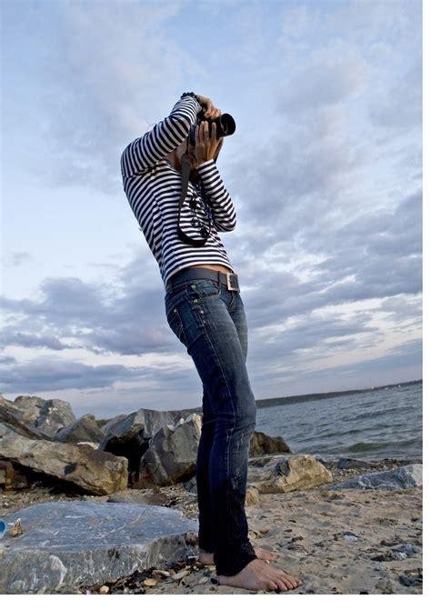 bing   photo   homepage
