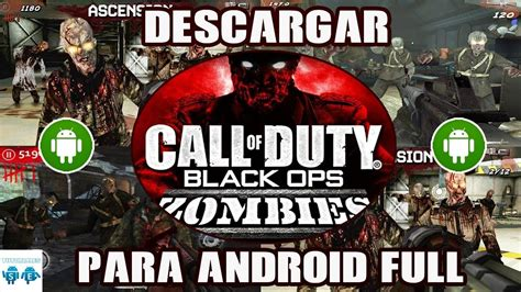 call of duty black ops zombies apk mod call of duty black ops zombies apk hack