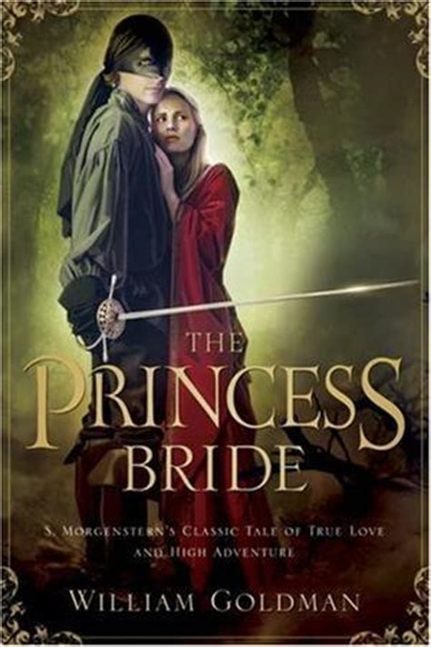 the princess s morgenstern s classic tale of true and high adventure the princess s morgenstern s classic tale of true
