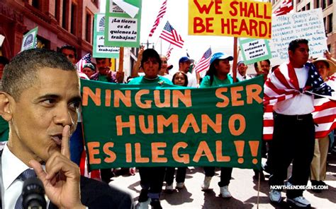 How Many Illegal Immigrants A Criminal Record Obama Ends Secure Communities Program As Sanctuary Cities Release 17 000 Illegal