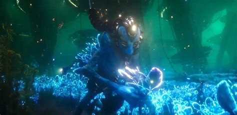 valerian and the city of a thousand planets valerian and the city of a thousand planets official