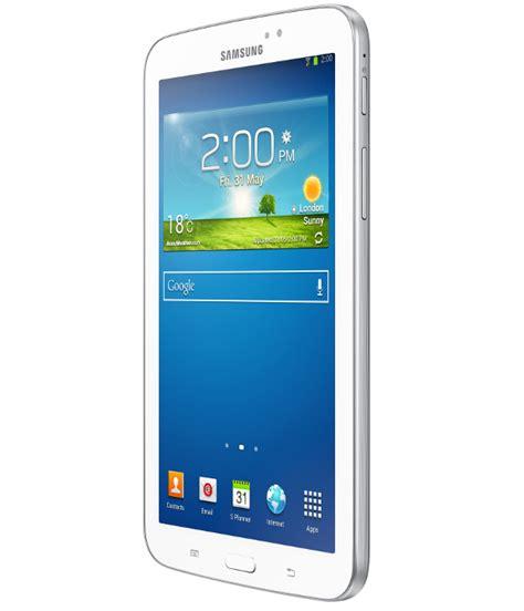Samsung Tab Khusus Samsung Galaxy Tab 3 2 Samsung Galaxy Tab 3 Khusus Untuk Samsung Galaxy Tab 7 0 In Garnet