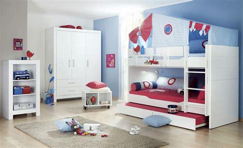 Kinderzimmer Junge Paidi by Paidi Etagenbett 90x200 Wei 223 Fiona M 246 Bel H 246 Ffner