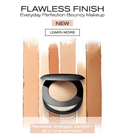elizabeth arden new zealand : makeup & beauty : flawless