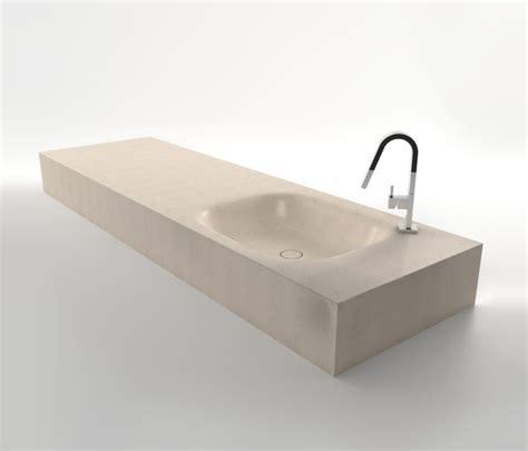 masi mobili masi alti di zaninelli mobile sospeso vasca piatto