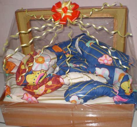 kerajinan membuat hantaran pengantin hantaran dari handuk cake ideas and designs