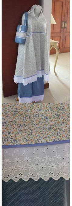 Mukena Katun Jepang Quran Tas Sejadah mukena md6softbrown bahan katun jepang ukuran all size mukena
