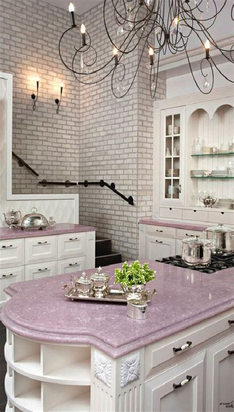 feminine interior design ideas