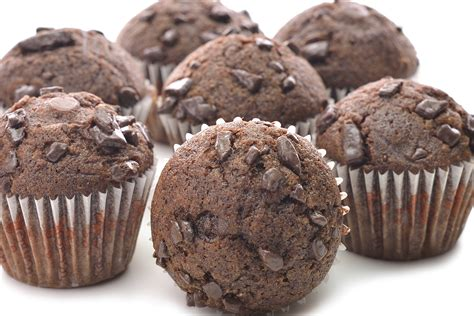 or muffin muffin recipes pumpkin apple chocolate all
