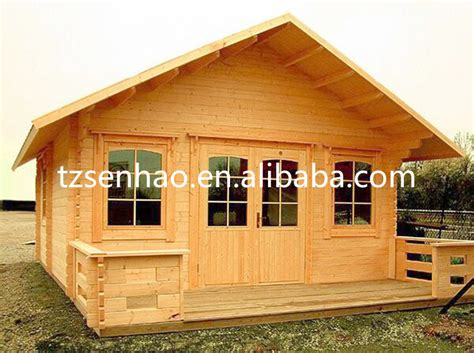 log cabin manufacturers iaana log cabin kits wooden houses manufacturers buy