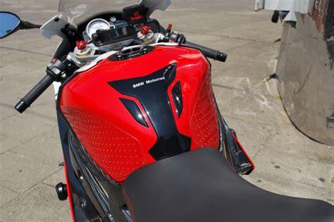 Welcher Motorrad F R Anf Nger by Www S1000 Forum De Www S1000rr De Forum Www S1rr De