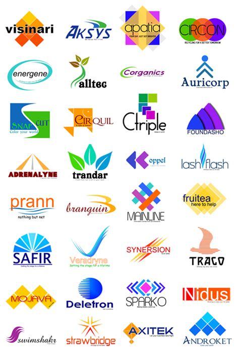design company logo free software logo design fuinabola