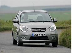 2017 Small Cars