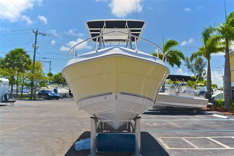 Sale Sentet C8 Nyala Putih photos used 2004 cobia 214 center console boat for sale in west palm fl