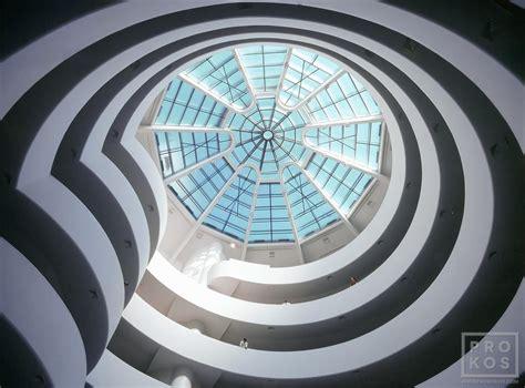 Guggenheim New York Interior by Guggenheim Museum Interior Ii Photo By Andrew