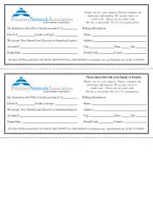 donation letter template for non profit organization best photos of non profit donation request template non