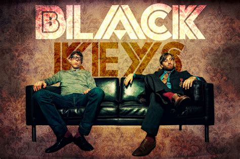 wallpaper black keys wallpaper black keys resolution 1024x768 px pictures