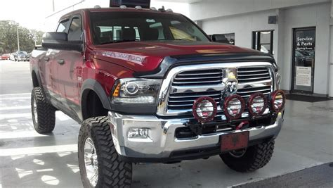 Ferman Chrysler Lutz by Ferman Dodge New Port Richey 2018 Dodge Reviews
