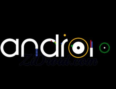 how to get android l boot animation for android phones