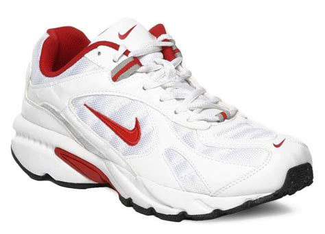 nike mens sports shoes nike sports shoes which is for children sport