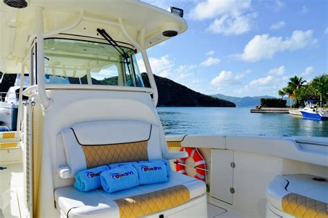 charter boat bvi private boat charters rentals in the bvi dive bvi