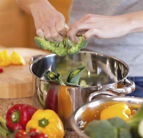 Detox Regime by Cuisine Minceur Recettes Minceur Et R 233 Gimes Pour Maigrir